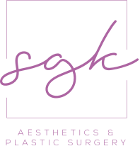 SGK Plastic Surgery