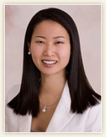 Dr. Sugene Kim opens new office in Katy, Texas