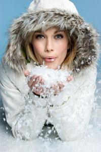 winter plastic surgery specials