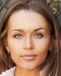 Botox alternative to freeze away wrinkles