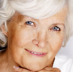 facelift complications and age