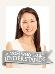 A Mom who Understands Mommy Makeover Concerns: Dr. Sugene Kim