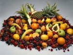 fruit to eat prior to plastic surgery