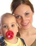 Mom Wondering How Breast Augmentation Affects Nursing