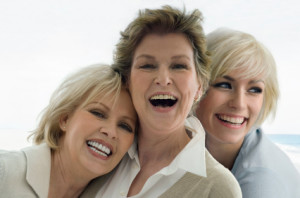 Is It Safe for Elderly People to Have Plastic Surgery?
